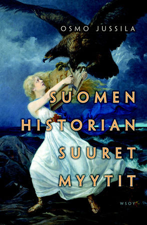 suomen-historian-suuret-myytit