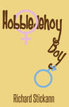 Hobbledehoy Boy