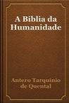 A Biblia da Humanidade