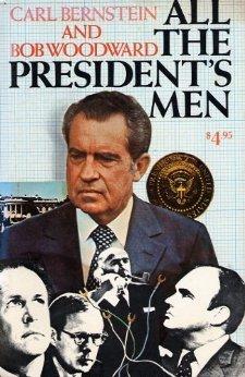 All thePresident's Men