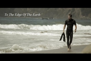 to-the-edge-of-the-earth