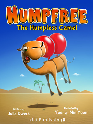 Humpfree: The Humpless Camel
