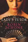 The Lady's Tutor