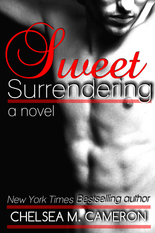 sweet-surrendering