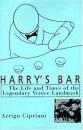La leggenda dell'harry's bar