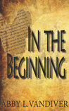 """In the Beginning (Mars Origin """"I"""" Mystery, #1)"""