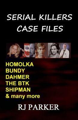 serial-killers-case-files