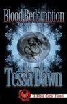 Blood Redemption (Blood Curse, #5)