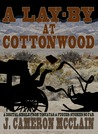 A Lay-by at Cottonwood