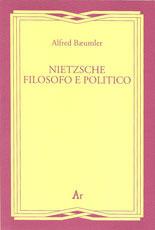 Nietzsche: Filosofo e politico
