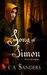 Song of Simon by C.A. Sanders