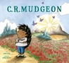 C. R. Mudgeon by Leslie Muir
