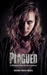 Plagued: The Midamerica Zombie Half-Breed Experiment (Plagued, #1)