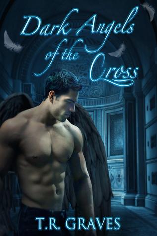 Dark Angels of the Cross (Warrior, #4)