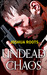 Undead Chaos (The Shifter C...