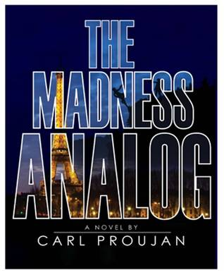 The Madness Analog
