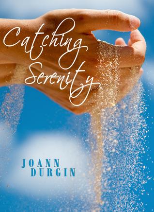 Catching Serenity