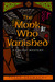 The Monk Who Vanished (Sister Fidelma, #7) by Peter Tremayne