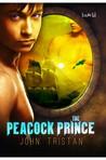 The Peacock Prince