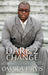 Dare 2 Change by Omar A. Jarvis
