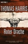 Roter Drache (Hannibal Lecter, #1)