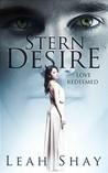 Stern Desire Love Redeemed