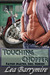 Touching Chopper (Fated Mates, Inc., #3) by Lea Barrymire