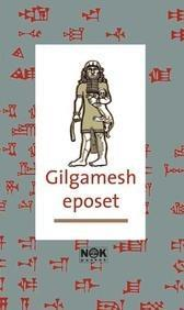 Gilgamesheposet