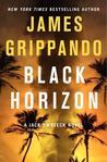 Black Horizon (Jack Swyteck, #11)