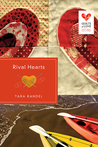 Rival Hearts (Quilts of Love #19)