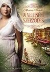 A velencei szerződés by Marina Fiorato