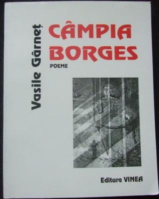 Câmpia Borges
