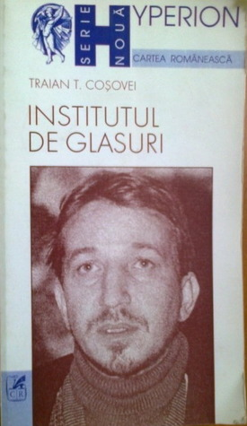 institutul-de-glasuri