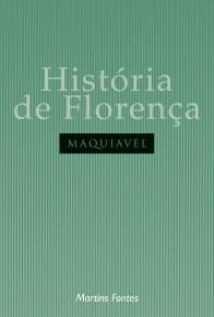História de Florença