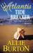 Atlantis Tide Breaker (Lost...