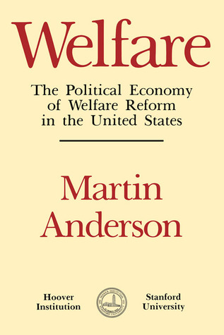 a discussion on the advantages of welfare reform in the united states The extent to which residents of the united states who are not us made by the 1996 welfare reform noncitizen eligibility for federal public.