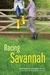 Racing Savannah (Hundred Oaks, #4)
