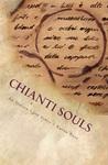 Chianti Souls by Karen  Ross