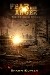 Fear and Anger (47 Echo, #3)