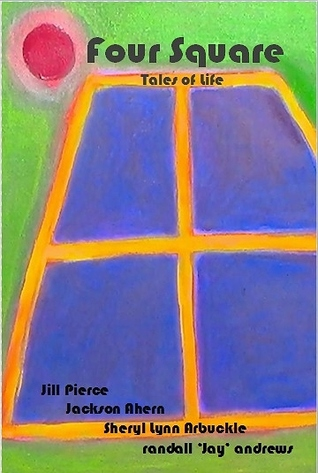 Four Square: Tales of Life