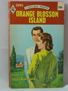 Orange Blossom Island