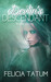 Devlin's Descendant (White Aura, #3)