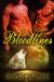 Bloodlines (KinKaid Wolf Pa...