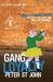 Gang Loyalty (Gang Books #4)