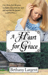 A Heart for Grace
