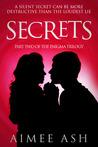 Secrets (Enigma)