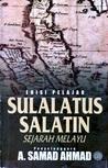 Download Sulalatus Salatin : Sejarah Melayu