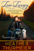 Love or Luxury (Meadow Ridge, #3)