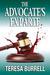 The Advocate's Ex Parte (The Advocate #5)