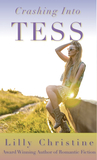 Crashing into Tess (McGreers, #1)